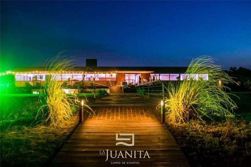 La Juanita