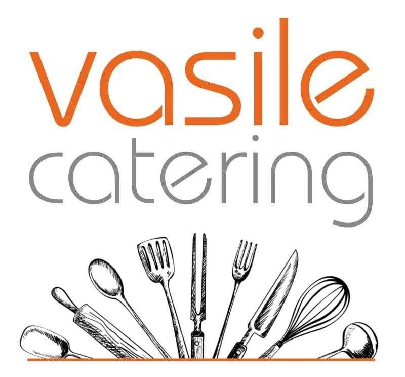 Vasile Catering