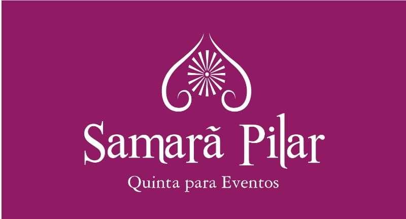 Samara Pilar