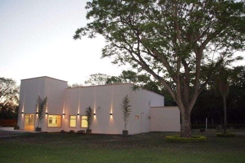 Victoria Salón